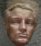 Tiberius Sempronius Gracchus Donald John Trump